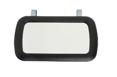 Espelho quebra sol – Preto